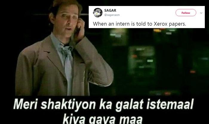 hrithik meme