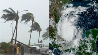 Hurricane Irma to be The Most Catastrophic Storm Ever For The State: Florida Governor Rick Scott