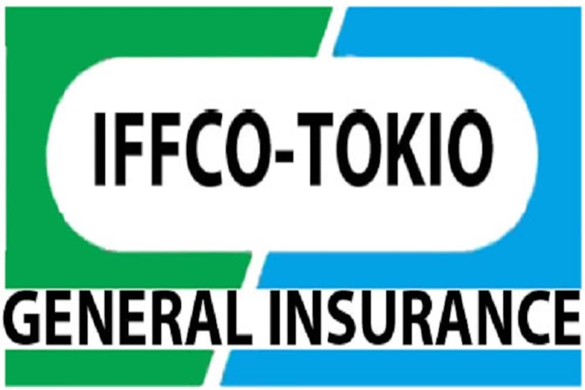 Iffco Tokio General Insurance Launches 30 Minutes Motor Insurance