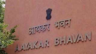 Income Tax Department Provides e-PAN Based on Aadhaar Facility to Taxpayers
