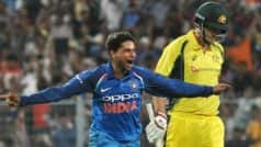 India Set to go For The Kill in Indore