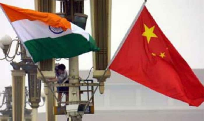 India's Imports From China Decelerating: Report