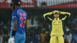 इन 5 वजहों से वर्ल्ड चैंपियन ऑस्ट्रेलिया को वनडे सीरीज में भारत से मिली करारी शिकस्त