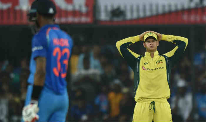 india vs australia live stream