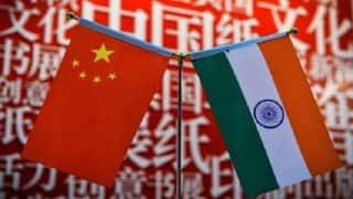 India, China Hold First Border Talk Post Doklam Stand-off, Exchange Views on Enhancing Military Contacts