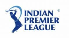Two Owners Wanted IPL 2018 Player Auctions in England, Majority Reject it