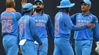 ऑस्ट्रेलिया दौरे से पहले पूर्व खिलाड़ी ने की आलोचना, टीम इंडिया की बैटिंग को बताया कमजोर