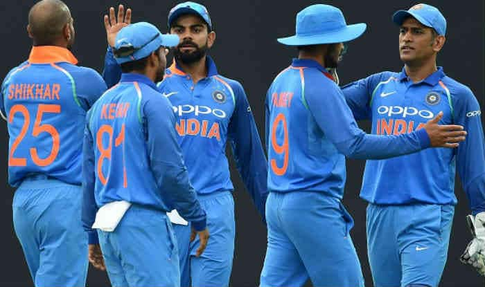 India vs Australia: Azharuddin questions decision to rest R Ashwin, Ravindra Jadeja