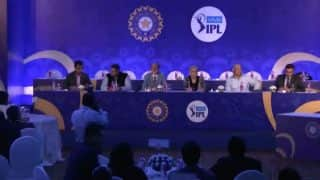 Idea Was to Get Everything or Lose Everything: Star CEO Uday Shankar on IPL Rights