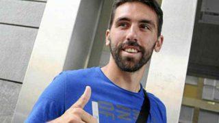 ISL 2017-18: Atletico de Kolkata Sign Spanish Defender Jordi Montel
