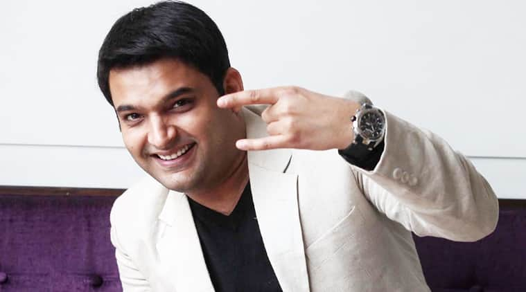 Good News! Kapil Sharma Set To Return To Your Televisions In October