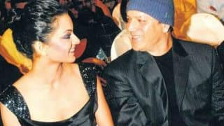 Aditya Pancholi Makes Some Explosive Counter Statements About Kangana Ranaut