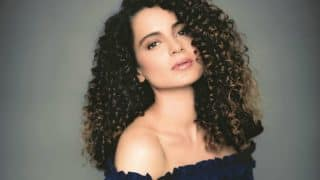 Kangana Ranaut DEMANDS To Be Asked About Hrithik Roshan In The Interviews?