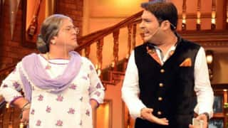Ali Asgar On The Kapil Sharma Show: I Get Depressed Whenever I Think About It