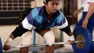 Today 17 Years Ago, Karnam Malleswari's Olympic Medal Rewrote India's Sporting History