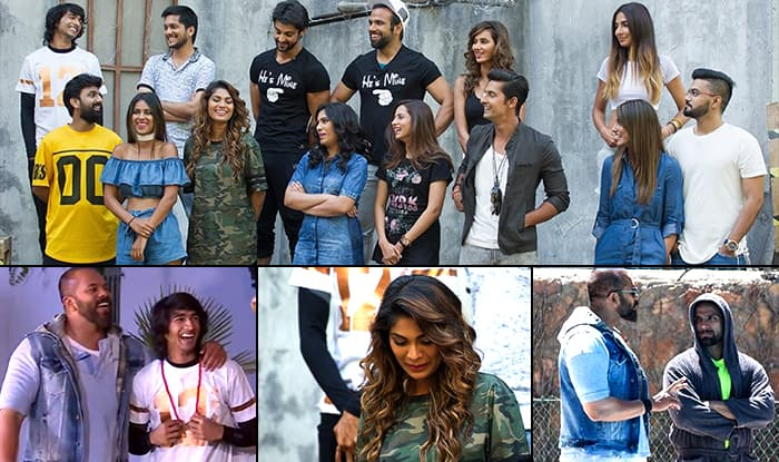 Khatron Ke Khiladi Season 8: Has this contestant won the show?""