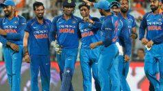 कुलदीप-चहल समेत टीम इंडिया के इन खिलाड़ियों को मिलेगा अवॉर्ड
