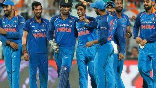 अगर ऐसा हुआ तो भारत से छिन जायेगी चैम्पियन्स ट्रॉफी 2021 की मेजबानी, पढ़ें हैरान कर देने वाली जानकारी