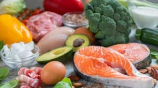 Consumption of Low-Carb Diet May Help You Live Longer: 5 Other Health Benefits of Low-Carb Diet