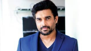 Was R Madhavan's Steep Fee The Reason He Walked Out Of Aishwarya Rai Bachchan - Anil Kapoor Starrrer Fanney Khan?