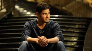 Spyder Trailer: Mahesh Babu's Slick Action Film Is Set To Be A Gripping Affair