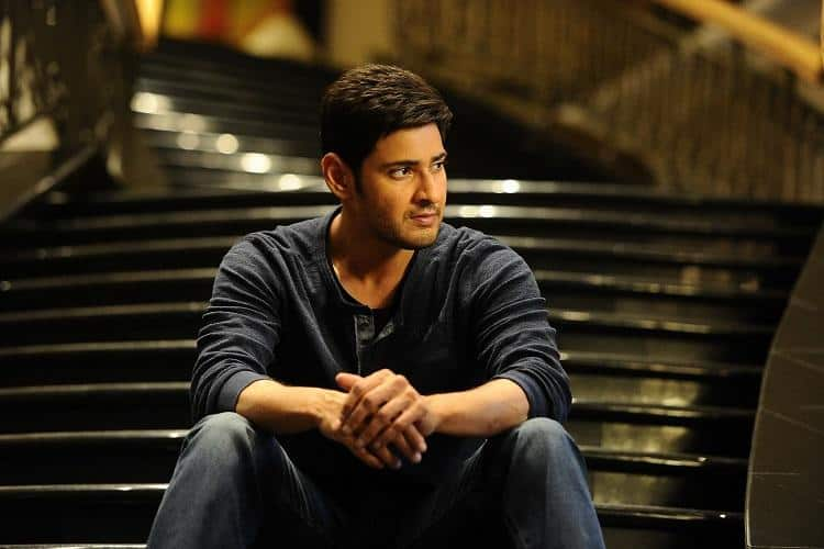 Mahesh Babu's SPYder trailer released: This is how 'Siva' takes on bioterrorism