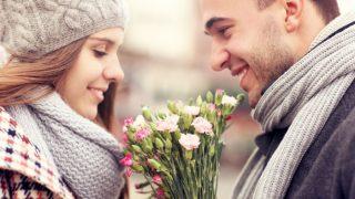 Valentine's Day 2020: शादीशुदा हैं तो ऐसे मनाएं वैलेंटाइन डे, सरप्राइज देकर कहें I LOVE YOU, बढ़ेगा रोमांस