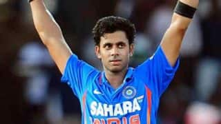 T20 WC: Manoj Tiwary Predicts Virat Kohli-Led Indian Will Beat Pakistan in Dubai