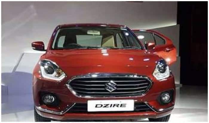 Maruti Sukuzi to Showcase First Electric Car e-Survivor at
