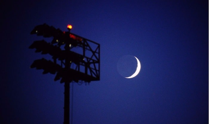 Eid 2018 Date in India: Crescent Moon Not Sighted on Chand Raat