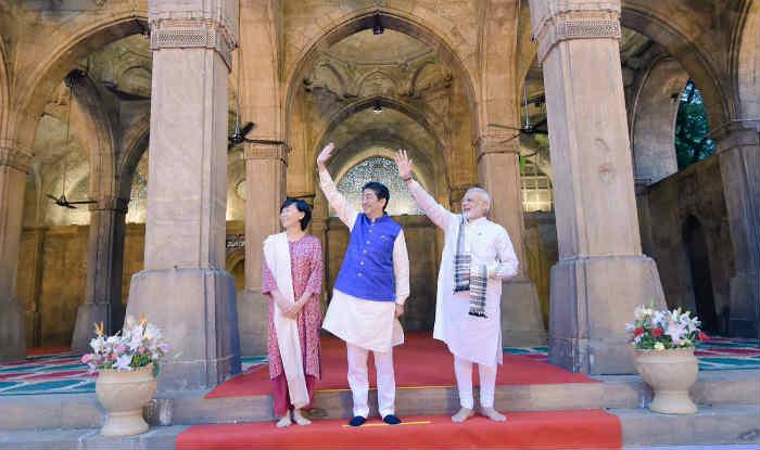 प्रधानमंत्री नरेंद्र मोदी पहली बार किसी मस्जिद में गए और हिंदू संगठनों की प्रतिक्रिया न आए, ऐसा हो सकता है...