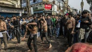 Muharram 2017: Key Facts to Know About This 'Month of Sacrifice'; All You Need to Know