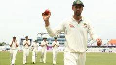 Nathan Lyon Takes a Jibe at England Players, Claims Australia Will End Their Careers in Upcoming Ashes