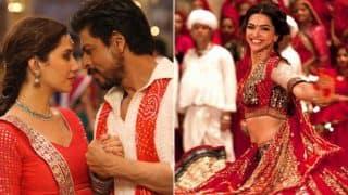 Navratri Songs: Best Bollywood Dandiya And Garba Songs To Dance In Navratri 2017 Festival