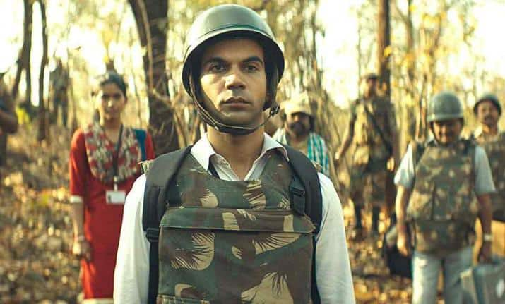 Anurag Kashyap just shut every troll targeting Newton's entry to the Oscars!