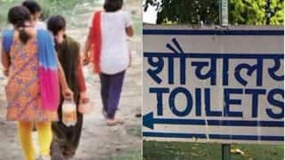 Urban Maharashtra to be Declared Open Defecation Free: How to Report Cases of Open Defecation Using Swachhata App & Other Alternatives
