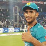 Pakistan vs Sri Lanka: Hasan Ali Helps Men in Green Get 4-0 Lead in ODI Series