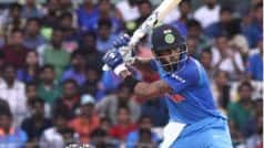 Pandya Blitz Buries Australia, India Win Series
