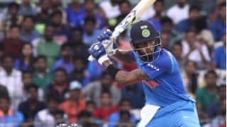 Hardik Pandya 'Ideal' All-Rounder After Kapil Dev: Lalchand Rajput