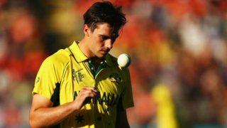 India vs Australia: Australia Pacer Pat Cummins to Skip T20I Series Against India