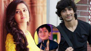 Khatron Ke Khiladi 8 Finalist Shantanu Maheshwari To Play Prince Ratan In Second Season Of Pehredaar Piya Ki