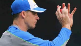 India vs Australia 2019: Peter Handscomb Wants to Don Gloves in ODIs, Says I'm Ready to Work on Fitness