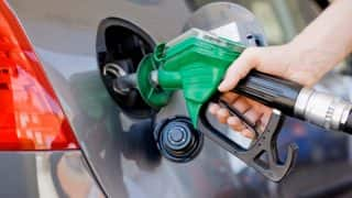 Diesel Price at Fresh Record High, Crosses Rs 68 Per Litre in Mumbai; Petrol Price Continues to Rise