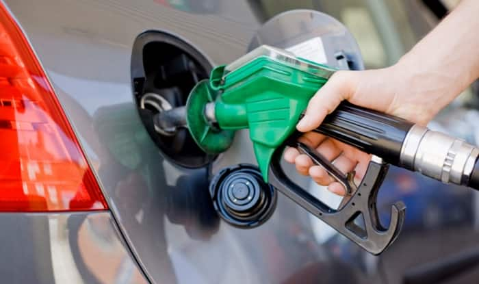 Govt backs daily fuel price revision