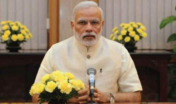 Free electricity connections to four cr rural households: PM