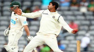 किसी को नहीं पता कहां हैं प्रज्ञान ओझा, बंगाल क्रिकेट संघ कर रहा माथापच्ची