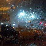 Rain, Snowfall Predicted in Uttarakhand in Next 24 Hours