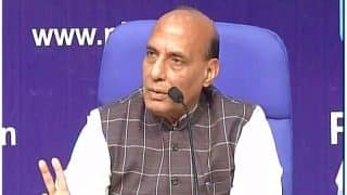 Census 2021 to Collect Data on OBCs, Announces Home Ministry
