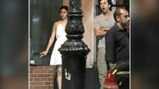 Ranbir Kapoor And Mahira Khan's Date Night In NYC: Revealed Who Leaked The Pictures – Exclusive