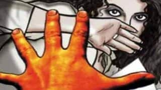 Bihar: Girl Student Stripped And Beaten up in Broad Daylight; Locals Turn Mute Spectators